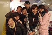 台北byFC20110128:p129717066627.jpg