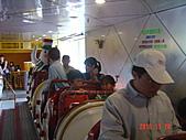 劍湖山之旅20101120:DSC03709.JPG