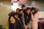 台北byFC20110128:p129717069691.jpg