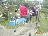 鐵砧山半日遊20110319:DSC04447.JPG