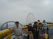 劍湖山之旅20101120:DSC03688.JPG