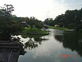 四國香川之旅(瀨戶大橋&岡山城&後樂園)20090803:DSC03028.JPG
