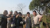 清水&台中byIR20110226~27:179389128_l.jpg