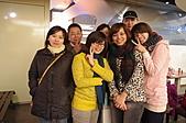 台北byFC20110128:p129717071026.jpg
