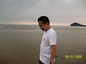 四國香川之旅20090801byUT:100_0270.JPG