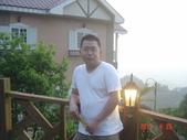 酒桶山之旅20110426:DSC04774.JPG