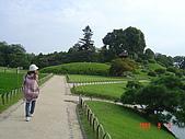 四國香川之旅(瀨戶大橋&岡山城&後樂園)20090803:DSC03029.JPG