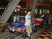 劍湖山之旅20101120:DSC03731.JPG