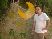 酒桶山之旅20110426:DSC04767.JPG