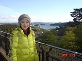 日本東北行DAY6日本三景之松島20091229:DSC05131.JPG