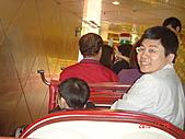 劍湖山之旅20101120:DSC03710.JPG