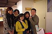 台北byFC20110128:p129717078873.jpg