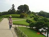 四國香川之旅(瀨戶大橋&岡山城&後樂園)20090803:DSC03030.JPG