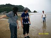 四國香川之旅20090801byUT:100_0271.JPG