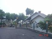 酒桶山之旅20110426:DSC04794.JPG