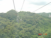 動物園遊20100725:DSC03127.JPG