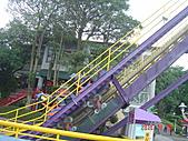 劍湖山之旅20101120:DSC03690.JPG