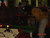 劍湖山之旅20101120:DSC03732.JPG