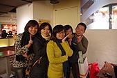 台北byFC20110128:p129717079557.jpg