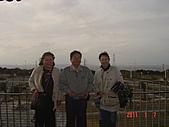 清水一日遊20110107:DSC04196.JPG