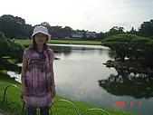 四國香川之旅(瀨戶大橋&岡山城&後樂園)20090803:DSC03031.JPG