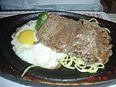清淡美食:DSC04432.JPG