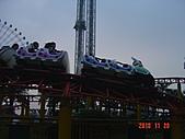 劍湖山之旅20101120:DSC03757.JPG
