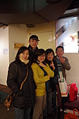 台北byFC20110128:p129717080439.jpg