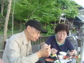 酒桶山之旅20110426:DSC04752.JPG