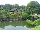 四國香川之旅(瀨戶大橋&岡山城&後樂園)20090803:DSC03032.JPG