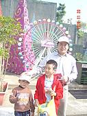 劍湖山之旅20101120:DSC03667.JPG