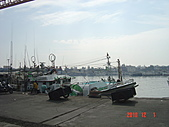 東港之旅20101201:DSC03800.JPG