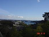 日本東北行DAY6日本三景之松島20091229:DSC05132.JPG