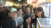 清水&台中byIR20110226~27:179395220_l.jpg