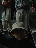 劍湖山之旅20101120:DSC03692.JPG