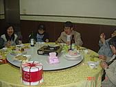 清水一日遊20110107:DSC04212.JPG
