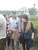 鐵砧山半日遊20110319:DSC04451.JPG