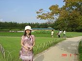 四國香川之旅(瀨戶大橋&岡山城&後樂園)20090803:DSC03033.JPG