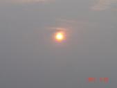 酒桶山之旅20110426:DSC04759.JPG