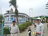 劍湖山之旅20101120:DSC03693.JPG