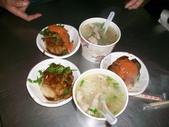 清水&豐東美食之旅20110226byUT:100_4569.JPG