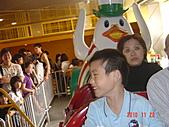 劍湖山之旅20101120:DSC03712.JPG