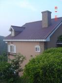 酒桶山之旅20110426:DSC04768.JPG