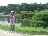 四國香川之旅(瀨戶大橋&岡山城&後樂園)20090803:DSC03034.JPG