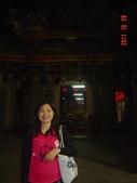 梧棲老街20111029:DSC07269.JPG