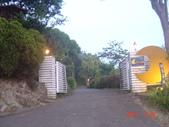 酒桶山之旅20110426:DSC04795.JPG