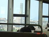 四國香川之旅(瀨戶大橋&岡山城&後樂園)20090803:DSC02924.JPG