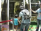 動物園遊20100725:DSC03115.JPG