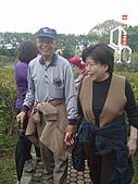 鐵砧山半日遊20110319:DSC04452.JPG