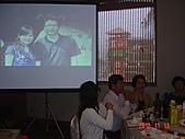 富山日本料理20101113:DSC03628.JPG